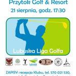 Lubuska Liga Golfa